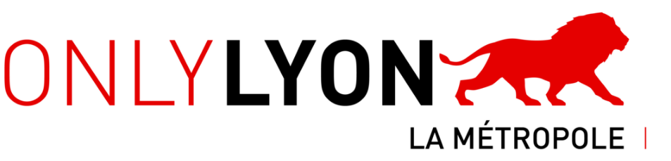 only lyon la metropole