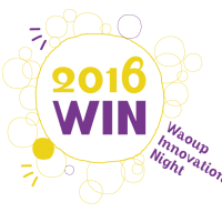 logo-WIN-2016-transparent_Web