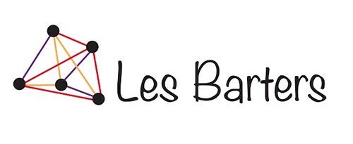 barters