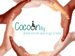 cocoonity