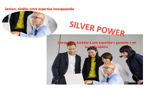 silver-power