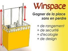 winspace