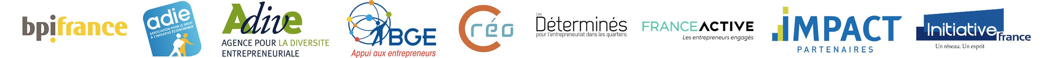 bandeau_entrepreneuriat_partenaires