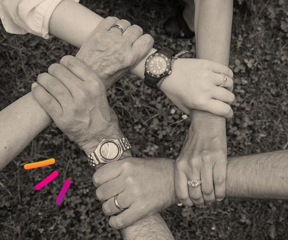 Parcours Créa: un accompagnement dynamique pour les bénéficiaires RSA